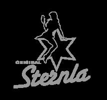 Sternla_logo_web-01