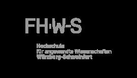 sponsoren_logo_fhws