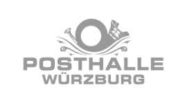 sponsoren_logo_posthalle
