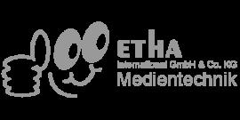 etha_logo