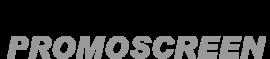promoscreen_logo