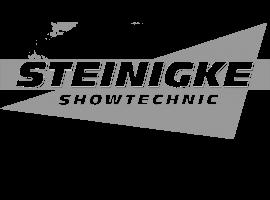 Steinigke_Logo